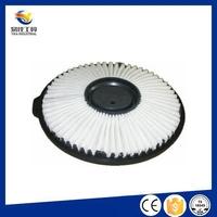 OE:17801-87214 Hot Saling Hepa Air Filter For Daihatsu Parts