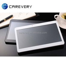 MTK6572 Quad core 10.1 inch sim card tablet with 8GB hdd, bulk wholesale 10 inch touch screen tablet pc