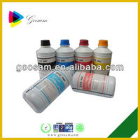 Compatible Water based Dye Ink for Epson Stylus Photo C84/ C84N/ C84WN/ C64/ CX6400/ CX4600/ C66/ C86/ CX6600/ CX3600/ CX3650