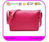 Multifunctional Wholesale cheap PU messenger bag china