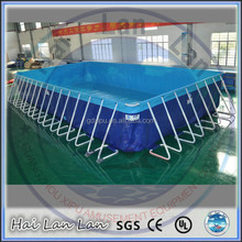 new product swim pool 50m*35m*1.32m