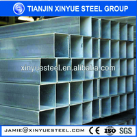 china wholesale dx union steel china made in china