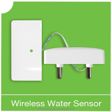 2014 Hot Sell!!! Home alarm ultrasonic liquid level sensor with water level theory system Maibo S1