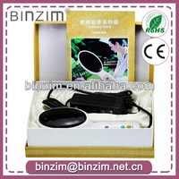 Popular new style pulse butterfly massager