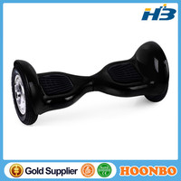 Best Selling Powerful 2 Wheel Self Balancing Scooter Handicaped Electric Scooter For Delivery Eec Carry Bag