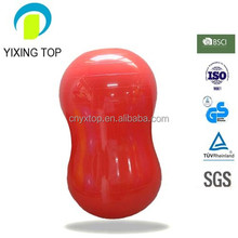 Hot sale Top quality anti-burst educational ball pictures bouncing balls for pregant