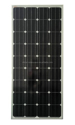 High Efficiency low price monocrystalline solar panel 300w