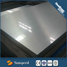 cold rolled mild steel sheet /spcc cold rolled sheet/cold rolled steel coil/sheets