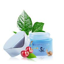 Professional milk essence whiten lotion/ anti-aging essence