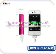 samsung c1000 mobile battery back-up 2600mAh power bank mi