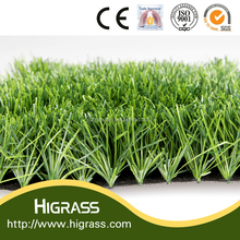40-60 mm outdoor football soccer grass synthetic turf