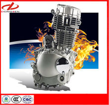 250CC Motorcycle Engine From Chongqing