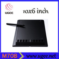 Wholesale 10 inch graphics drawing tablet pc