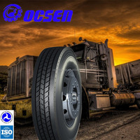 11r24.5 chinese brand economical regional truck tire