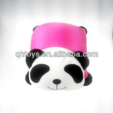 comfortable pillow for kids,novelty cushion