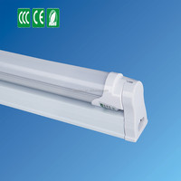 hot sale products in 2014 High Brightness T8 led lights tube