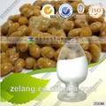 Orgánica nattokinase 20000fu/g con