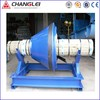 High Efficiency mini cone crusher bowl liner crusher drawing