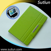 Universal Fiip cover tablet Case For Samsung N8000 T7000 Note 8 T530 T330 P3200 ST800 Lenovo A3300 A3000 A1000 B6000 S5000
