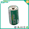 cheap and fine lr20 batterys 1.5 .volt from china
