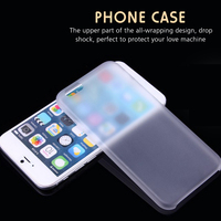 high quality customized 3d printed pc hard plastic phone case for iphone 4 full housing kit