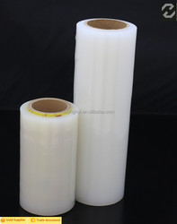 China supplier cling film for food