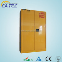 CATEC EX-factory flammable storage cabinet: CFS-G045