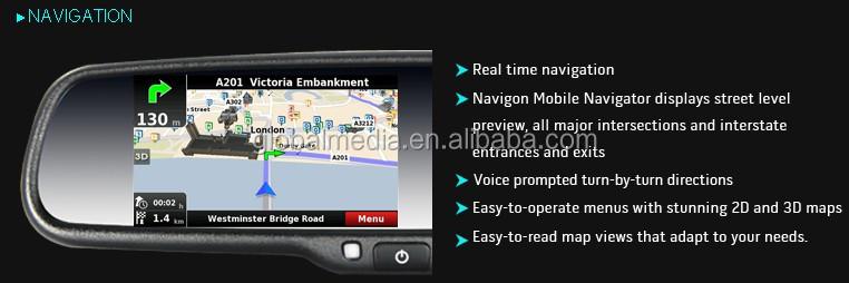 Navigation Maps Download For Car Car Gps Maps Download Google