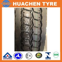 Chinese supplier cheap new 12.00r24 tire for truck go kart rubber tires