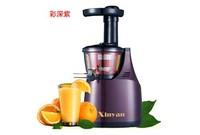 industrial blender and juicer