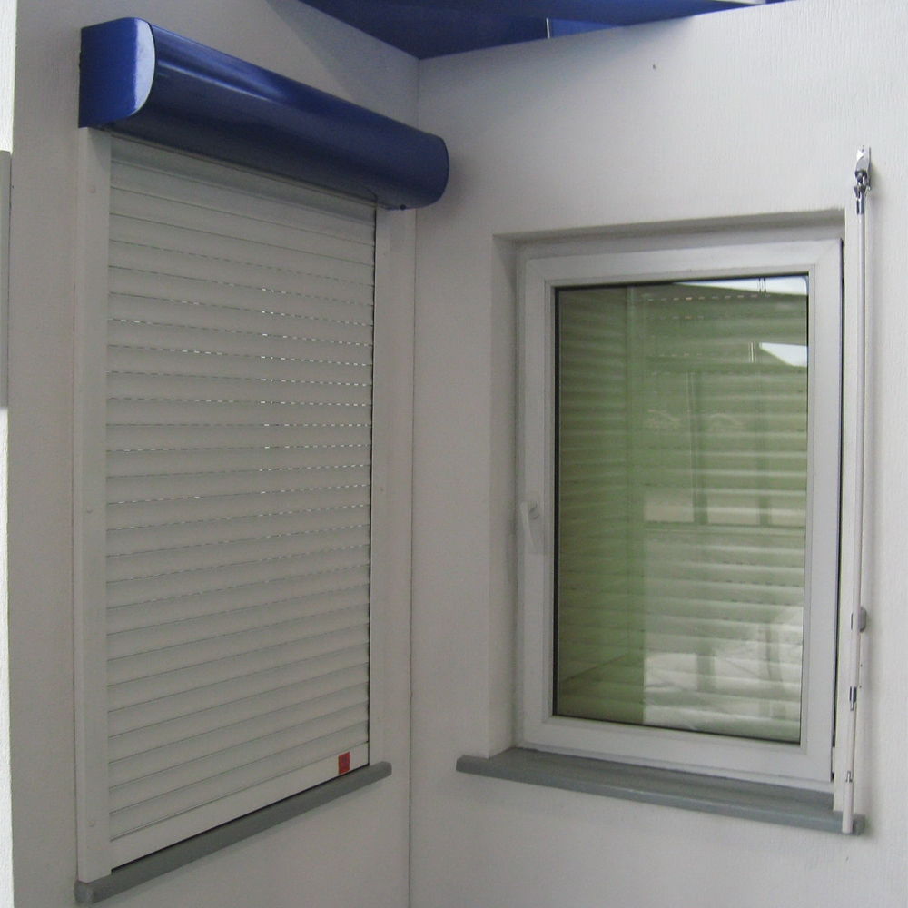 Electric Window Shutters Uk Exterior Wood Shutters Buy Window Shutters Uk Exterior Wood