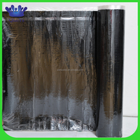 factory outlets self adhesive waterproof bitumen paper
