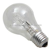 1500w metal halide lamp A55 halogen light