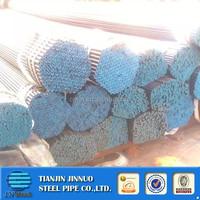 API 5CT T95 Seamless Casing seamless steel pipe