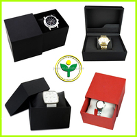 sale cheap travel original watch paper storage box cushion for watch
