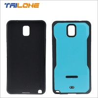 most popular latest mobile phone case for samsung galaxy note 3 neo n750 n7505 case