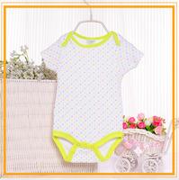 Wholesale Fashion Soft Fabric wholesale baby clothing china