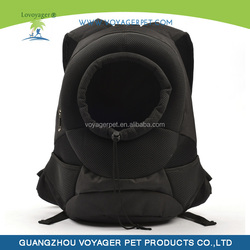 Lovoyager Multifunctional pet carrier dog for wholesales
