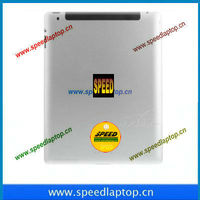 MP-132 Spare For Ipad2 Back Cover Ipad2 Repair Parts Ipad2 Battery Cover