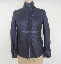 womans spring coats women coats and jackets