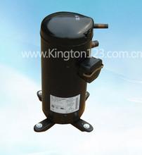 Sanyo partes del refrigerador, Sanyo compresor congelador precio c-sdp180h36b, Sanyo compresor para cuarto frío