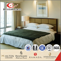 commercial hotel bedrooms furniture