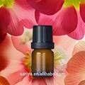 Ampollas humectantes antisensibilidad, ricas en vitaminas A y B, con ingredientes de néctar