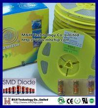 1206 SMD Zener diode 4148