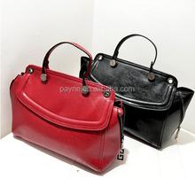 Fashion Wholesale Women Bags Handbags Shoulder Bags Made in China