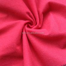 china sofa manufacturing throw blanket knit fabric