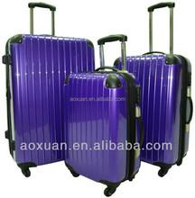 Bagagem do trole xangai fornecedor alibaba produtos de venda quente