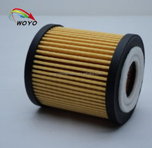 Diesel Generator Fuel Filter For Tractor/truck/bus/car