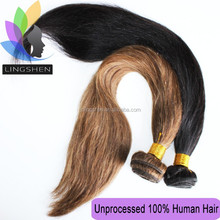 2015 LS new products hot sale beauty remy hair wholesale 5a 100% virgin brazilian hair
