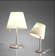 The Italian fashion design desk lamp study between example sitting room bedroom Flip desk lamp